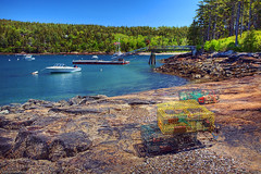 Northeast Harbor, Maine USA (Greg from Maine) Tags: forest wow reflections boat nationalpark seaside dock harbour maine lobster yachts sailboats 1001nights barharbormaine soe acadia barharbor mountdesertisland lobstertraps lobstertrap acadianationalpark potofgold calendarphoto naturesfinest goldenglobe northeastharbor blueribbonwinner beautysecret supershot 5photosaday calendarshot hdrsingleraw bej photographyrocks goldenmix naturesgallery platinumphoto anawesomeshot flickraward diamondclassphotographer flickrdiamond northeastharbormaine citrit flickrphotoaward theunforgettablepictures platinumheartaward wonderfulworldmix excapture theperfectphotographer astoundingimage goldstaraward scenicsnotjustlandscapes worldtrekker discoveryphotos qualitypixels flickrlovers topqualityimagesonly naturescreations dragondaggerphoto artofimages cffaa thecelebrationoflife novavitanewlife flickrclassique artistictreasurechest greatshotss artofatmosphere photographersworldbestfriends