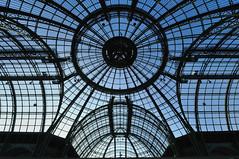 Grand Palais - Sky (jmvnoos in Paris) Tags: blue sky paris france metal nikon metallic bleu ciel 100views 400views 300views 200views 500views mtal 800views 600views 700views 1000views grandpalais d300 15faves mtallique 30faves 900views 10faves 20faves bej 25faves mtalliques anawesomeshot 50comments jmvnoos 10favesext 15favesext 20favesext