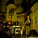 17. Irische Tage Jena - Anamcora Live
