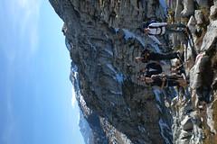 CIMG0486 (Guido17) Tags: schweiz okt 2008 wandern