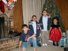 christmas2006_18