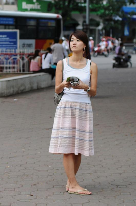 In Dinh Tien Hoang str.