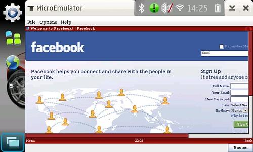 Internet Gratis Seumur Hidup via PC dari Smart