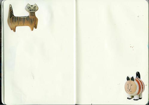 Lisa Larsson images