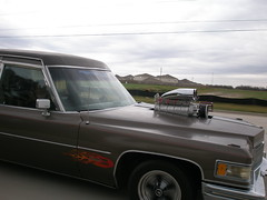 coolhearse01