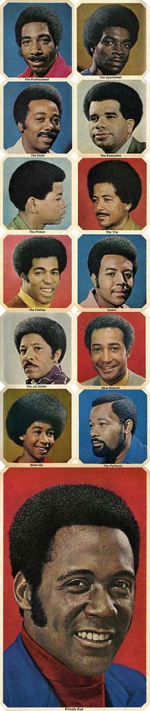 hairstylesr