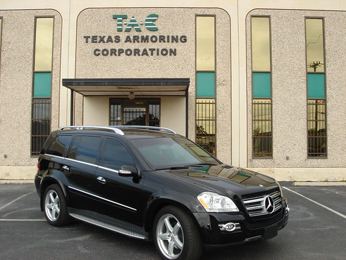 suv owned benz awd union in gl mercedes certified pre used inventory