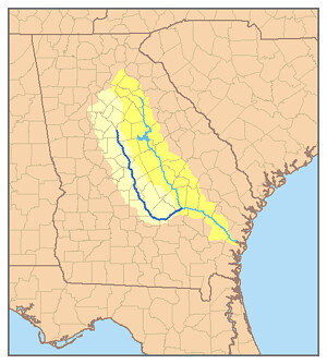 Ocmulgee_watershed