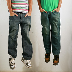 chicco aquino & wash (marcelo versiani) Tags: jumping dj jeans wash chico aquino marceloversiani versiani funkthesystem