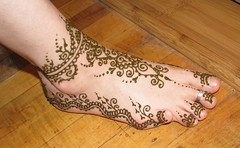 nev_foot_mehndi_henna_image