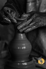 IMG_8838 (fahad alkaabi) Tags: صانع الفخار