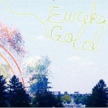 EurekaGold