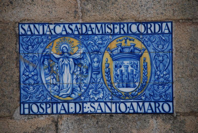 Castelo de Vide 785