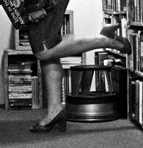 bookshoppingthisone
