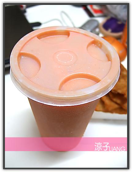 加賀木瓜鮮奶02