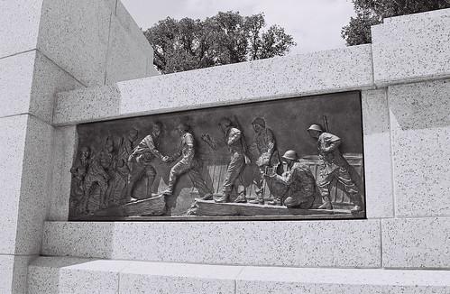 WWII memorial soldiers.jpg