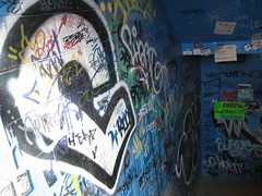 CaL (jimmyg3000) Tags: bear green calgary graffiti cow town goodness weeds weed sticky c pipes dp graff sickness pesto kron maryjane erp icky herp hemp chant trik bongs joints cowtown wiz blunts adlib demer indos aberta phere hippycrack graffiito onthedope