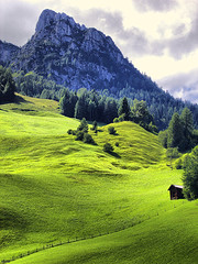 Loferer Alm (Jordi Bri) Tags: mountain salzburg canon landscape austria paisaje powershot alm montaa osterreich distillery tone hdr muntanya s70 mapped paisatge lofer naturesfinest 333views supershot tonemapped hdrsingleraw bej goldenmix platinumphoto anawesomeshot superaplus aplusphoto favemegroup7 amazingamateur theunforgettablepictures loferer brillianteyejewel wonderfulworldmix absolutelystunningscapes jordibrio naturescreations