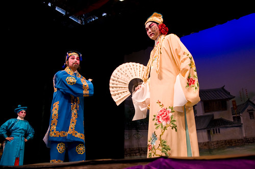 Cantonese Opera at Lam Tsuen  (41 of 95)