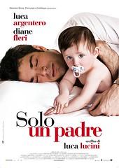 la-locandina-di-solo-un-padre