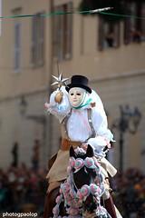 Sardegna, Sartiglia Oristano, componidori (photogpaolop) Tags: sardegna oristano sartiglia componidori capocorsa corsaallastella