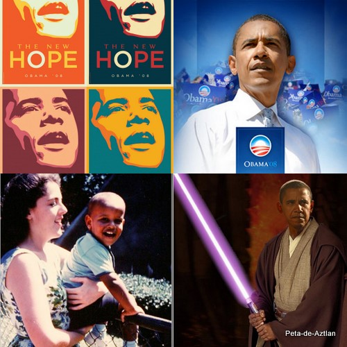 Obama-Collage-12-13-08