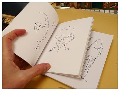 Lok Omae book3