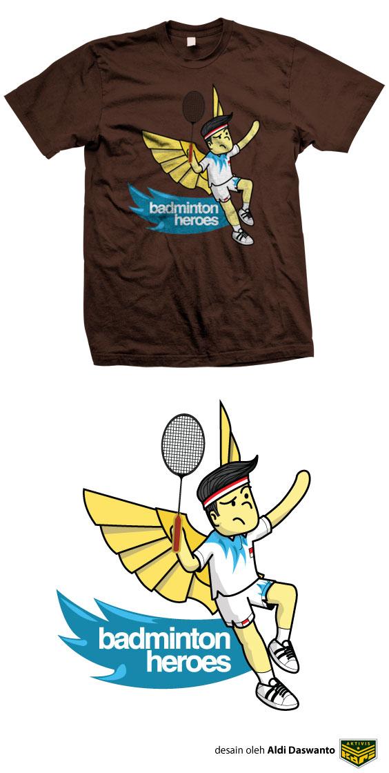 badminton_coklat