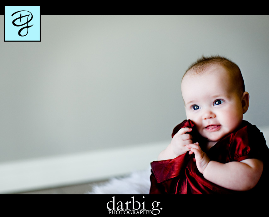 Darbi G Baby photography Missouri-4z
