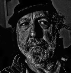 Vigo (william-zimpel (away on a long break..Thanks all )) Tags: bw portraits landscapes noiretblanc rgb williamzimpel canond80camera vivitar119~35mmaflens