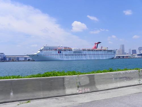 6.22.2009 Miami, Florida (85)
