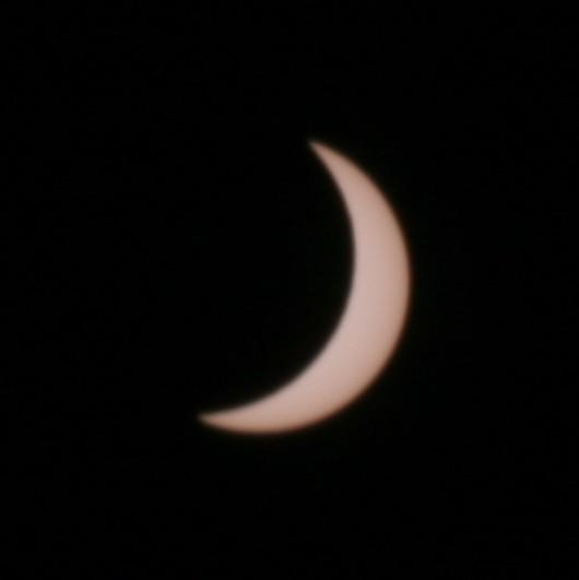 日食006
