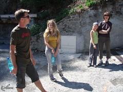 Grand Raid des Pyrenees Ultra 2009 (984)