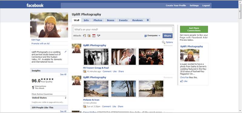 FBprintscreen