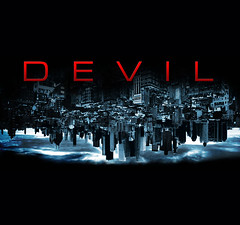 The Night Chronicles: Devil