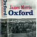 Oxford by James Morris