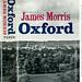 Oxford by James Morris