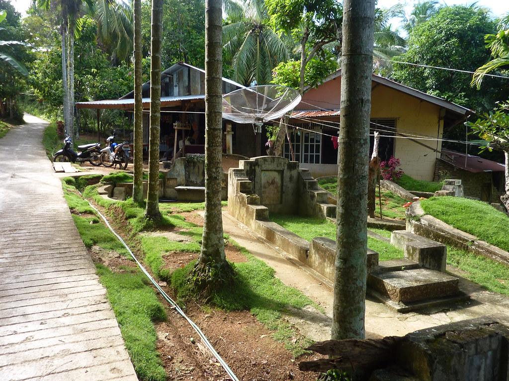 Sumatra-Padang (148)