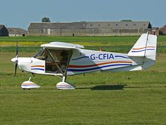 G-CFIA