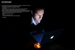 Deeper understanding (rmtx) Tags: apple computer macintosh mac laptop katebush  deeperunderstanding