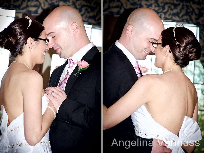 20110507-Terpack Wedding-423-Edit