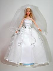 blushing bride 01