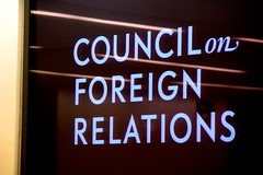 Council on Foreign Relations (School of Professional & Extended Studies) Tags: washingtondc dc speaker wsp wpd councilonforeignrelations internationalaffairs washingtonsemesterprogram washingtonsemester