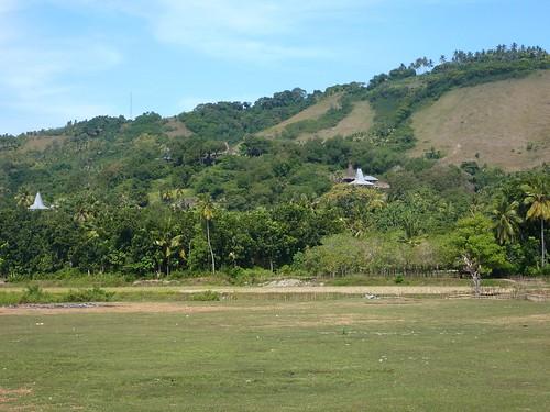 Sumba ouest-Waikabukak-Wanokaka-route (15)