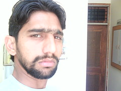DSC00132 (Surinder Godara) Tags: surinder godara