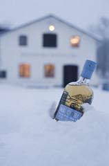 mackmyra2013.02.14-15_0325 (tosa mitsunori 1978) Tags: sweden swedish whisky sverige svensk mackmyra whiskymagazinefinespirits