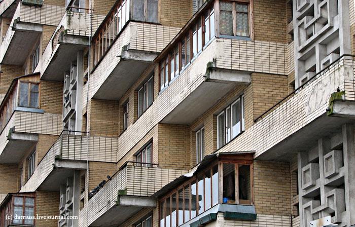 minsk_soviethouse