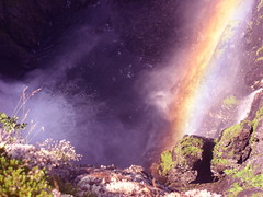 Foringfossen Norway (polarkreisthiele) Tags: norway wasserfall skandinavien norwegen skandinavia ysplix ilovemypic polarkreisthiele foringfossen