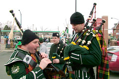 30th Annual South Side Irish_3 (vigil246) Tags: irish catholic kilt drum parade buchanan beverly bagpipes stpatrick drummers alchohol colorguard chicagoillinois westernavenue morganpark southsideirish mountgreenwood stockyardkiltyband piopesanddrums