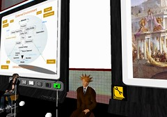 Morphological Freedom in Second Life